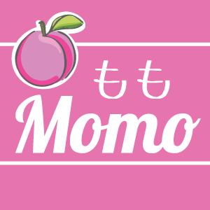 Momo -モモ-